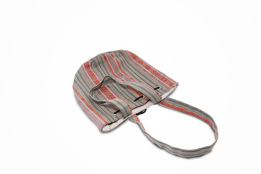 Traditional Pouch - Druksell.com