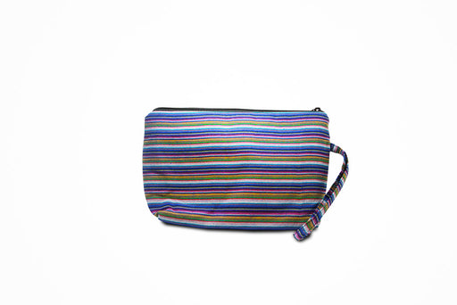 Traditional women purse - Druksell.com