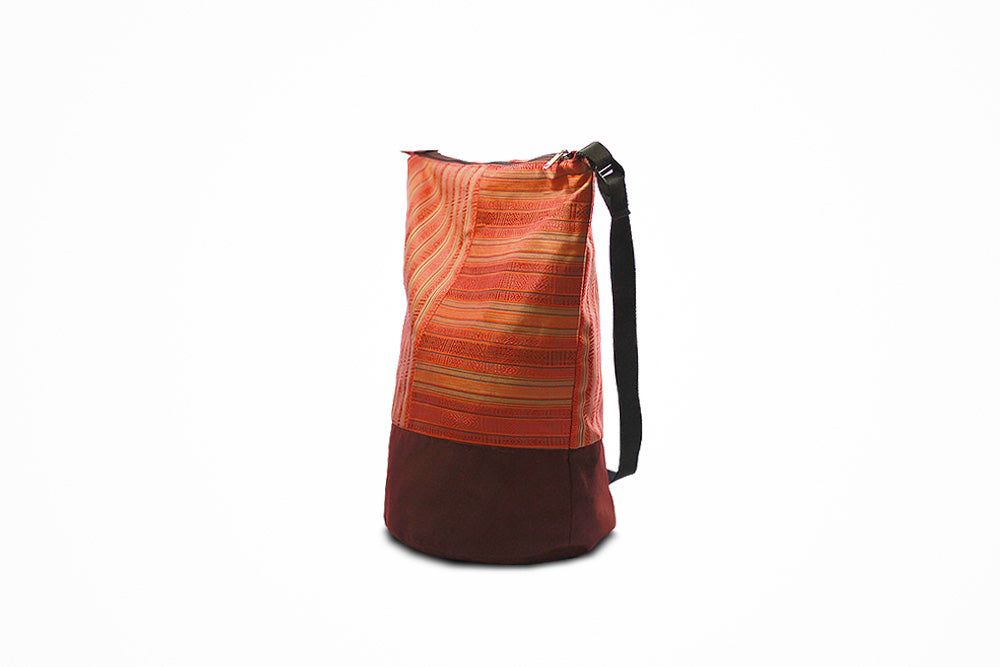 Traditional Tote bag - Druksell.com