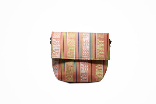 Traditional Sling purse for women - Druksell.com