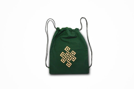 Traditional String bag