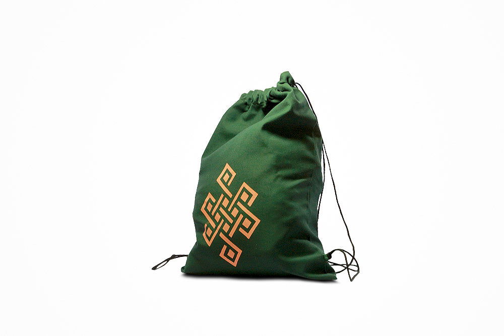 Traditional String bag - Druksell.com