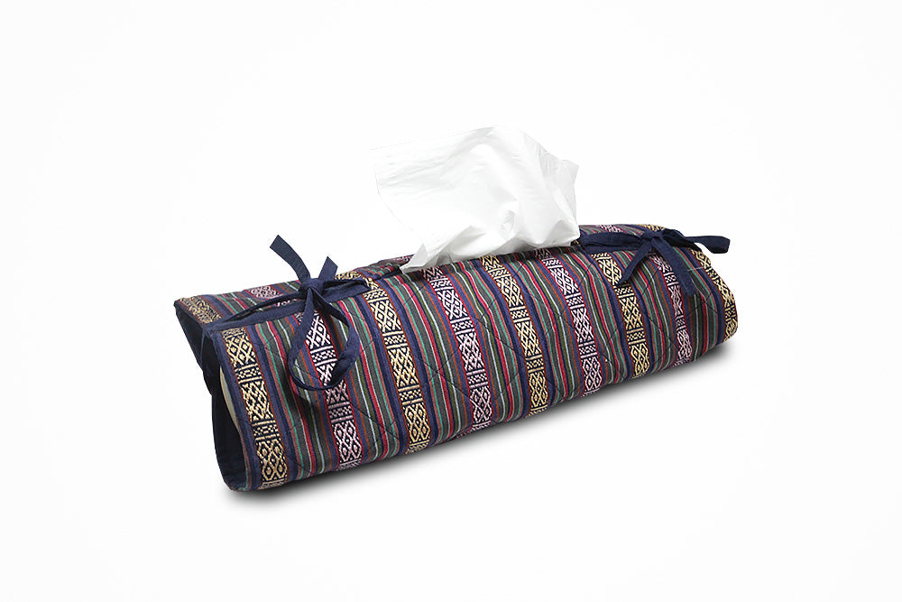 Traditional tissue bag - Druksell.com