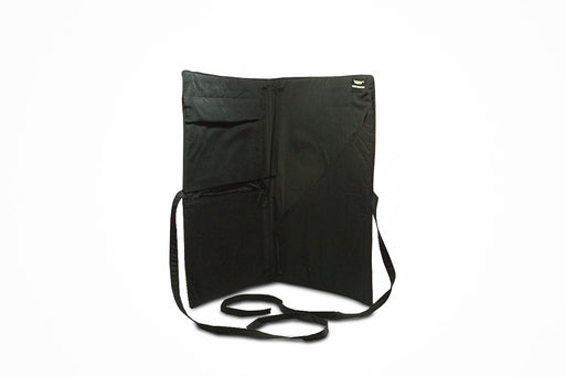 Traditional File Bag - Druksell.com