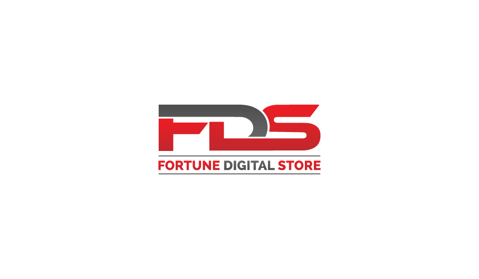 Fortune Digital Store