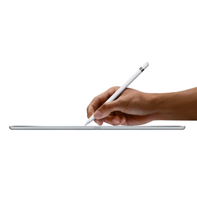 "Apple Pencil for iPad Pro 10.5"", iPad Pro 12.9"", iPad Pro 9.7"""