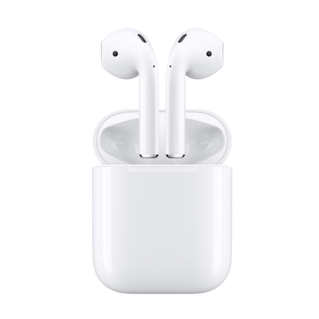 Genuine Apple Air Pods