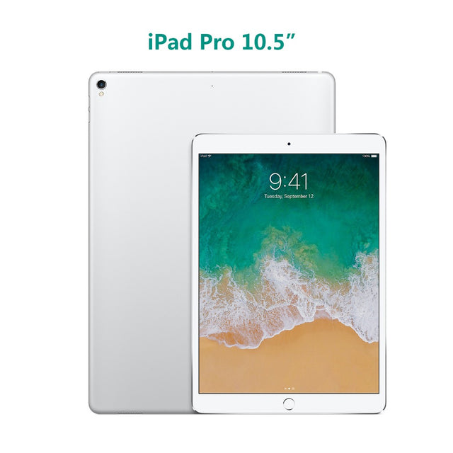 Apple iPad Pro 10.5 inch (Latest Model)