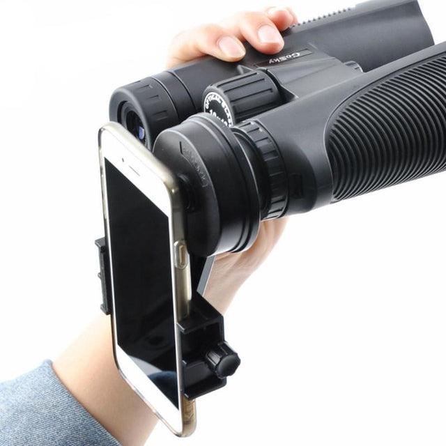 Fortune Digital Telescope Mobile Smart Phone
