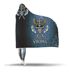 Load image into Gallery viewer, I Am A Weapon o=Of God Viking - Perfenq
