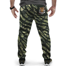 Load image into Gallery viewer, Army Custom Designed Joggers - Perfenq