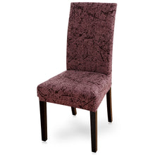 Load image into Gallery viewer, Rezerq™ Universal Dining Chair Covers
