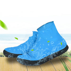 StindPro™ - Reusable Shoes Protector! - Perfenq