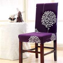 Load image into Gallery viewer, Rezerq™ Universal Chair Covers (New) - Perfenq