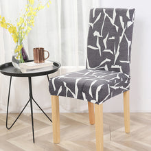 Load image into Gallery viewer, Rezerq™ Universal Chair Covers (New Designs) - Perfenq