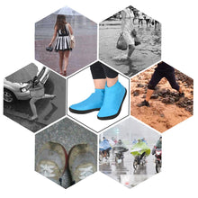 Load image into Gallery viewer, StindPro™ - Reusable Shoes Protector! - Perfenq