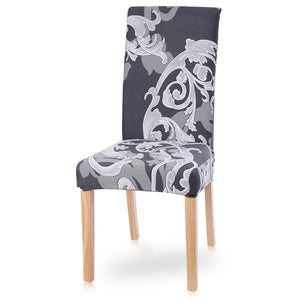 Rezerq™ Universal Dining Chair Covers