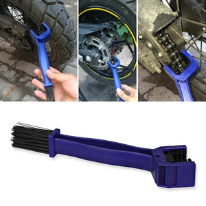 Motorcycle Chain Cleaner - Perfenq