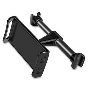 Universal 360° Premium Back Seat Car Phone/Tablet Holder