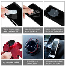 Load image into Gallery viewer, Auto Balancing Car Mount (New) - Perfenq