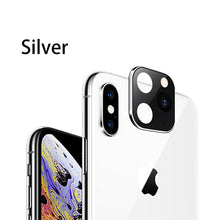 Load image into Gallery viewer, iPhone X XS Max To iPhone 11 Pro Max Converter with Case - Perfenq