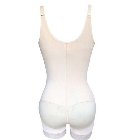 Image of SLIM-FITTER™: Women's Body Shapewear - Perfenq