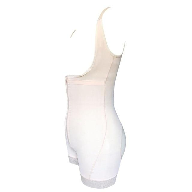 SLIM-FITTER™: Women's Body Shapewear - Perfenq