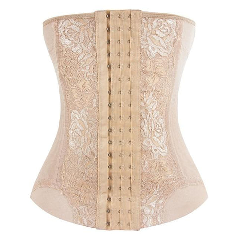 Image of Women Waist Shaper