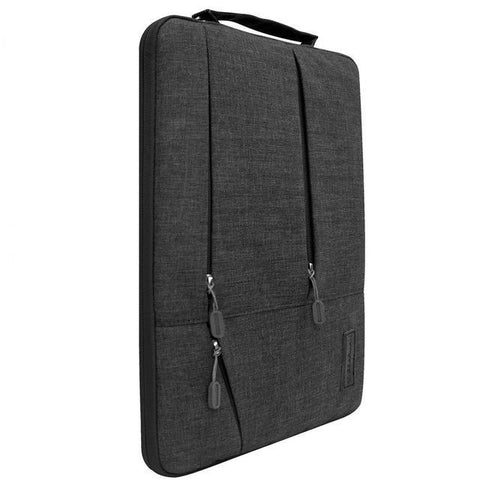 Image of Laptop Sleeve for All Laptops & MacBook Air - Perfenq