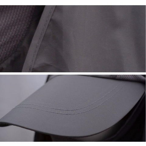Image of 360°  Protection Cap - Perfenq