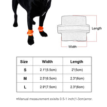 Load image into Gallery viewer, Dog Safety Reflective Wrist Bands - Perfenq