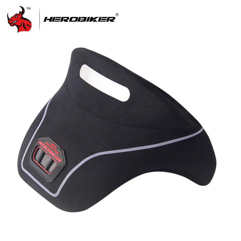 Motorcycle Neck Protector
