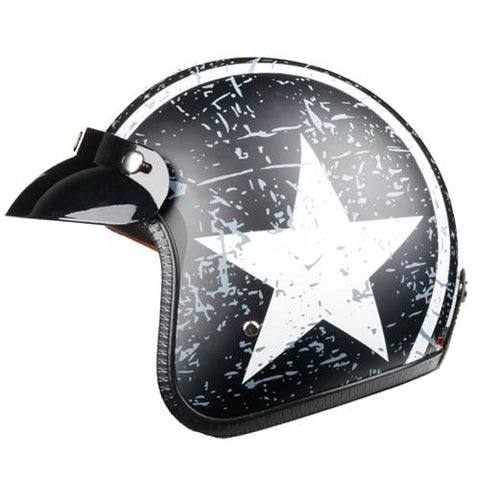 Image of Premium Customised Helmets - Perfenq