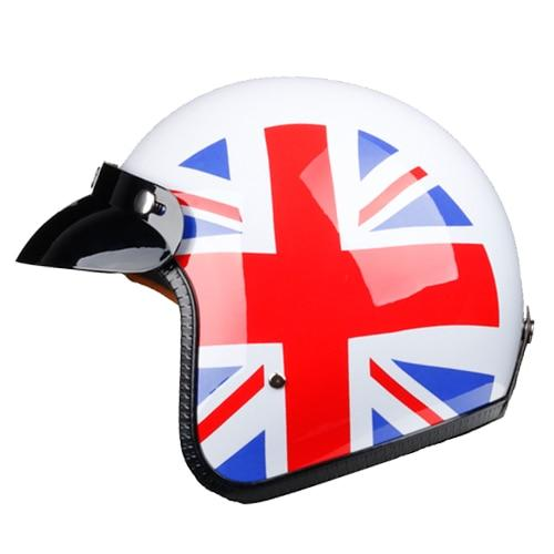 Premium Customised Helmets - Perfenq