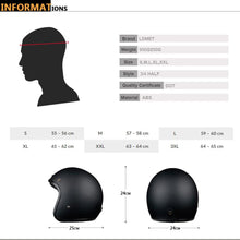 Load image into Gallery viewer, Premium Customised Helmets - Perfenq
