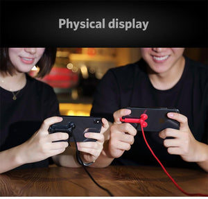 iPhone Fast Charging Gaming Cable - Perfenq