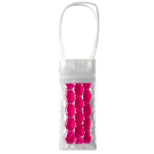 Wine Bottle Freezer Bag - Perfenq