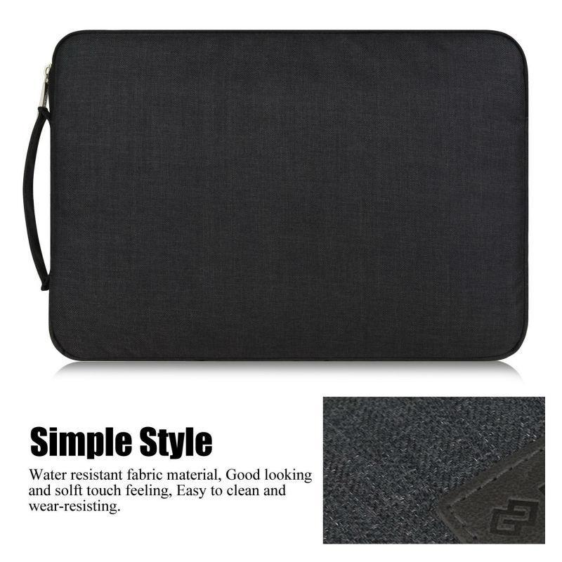 Laptop Sleeve for All Laptops & MacBook Air - Perfenq