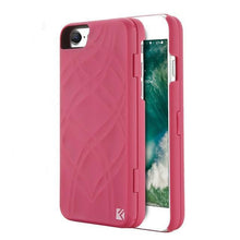Load image into Gallery viewer, Quilty™ - The Multi-Purpose iPhone Case for Women - Perfenq