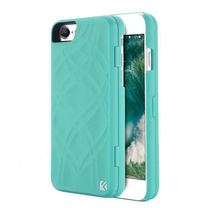 Quilty™ - The Multi-Purpose iPhone Case for Women - Perfenq
