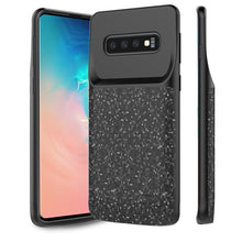 Load image into Gallery viewer, Samsung Galaxy S10 Plus /  S10 E / S10 Battery Charger Case Cover - Perfenq
