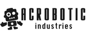 ACROBOTIC Industries Logo