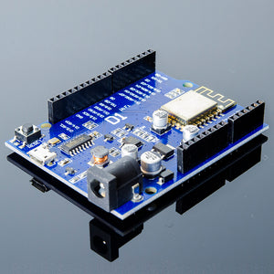 ACROBOTIC ESP8266 WeMos D1 Development Board