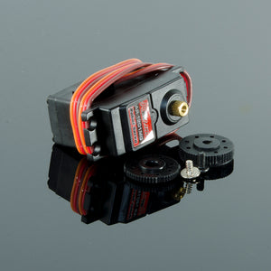 Power HD AR-1201MG Standard Servo