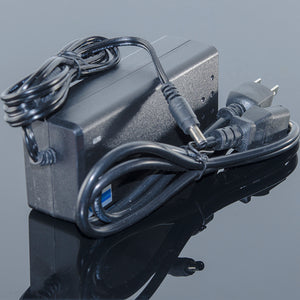 5V Switching Power Supply (10A)