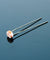 Photocell/Light-Dependant Resistor (CdS Photoresistor)