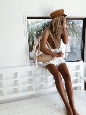 beige_hermosa_canvas_backpack_vingeproject