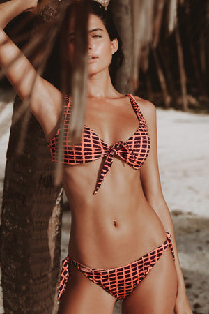 bora bora bikini swimsuit by vingeproject