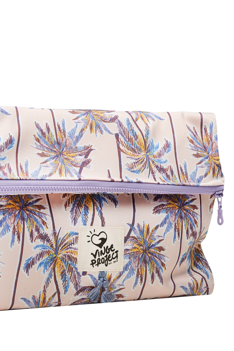 Keilani 𝐁𝐢𝐠 Waterproof Clutch Bag (4 LAST ITEMS)