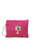 Magnolia 𝐒𝐦𝐚𝐥𝐥 Waterproof Clutch Bag (2 LAST ITEMS)